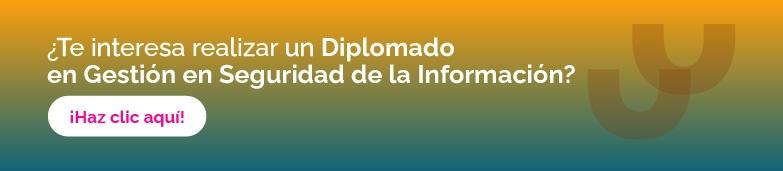 diplomado_en_gestion_en_seguridad_de_la_informacion