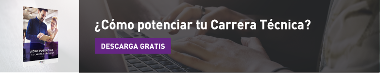 Empleabilidad Carreras Online ¡Descarga Gratis!