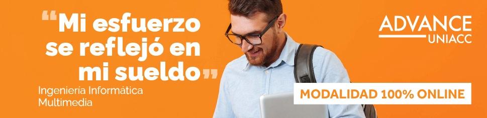 TLU Ing Informática