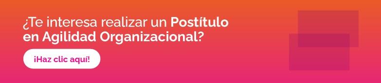 postitulo_en_agilidad_organizacional