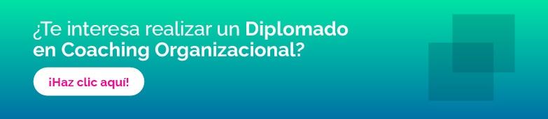 diplomado_coaching_organizacional