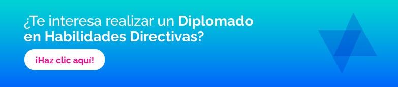diplomado_en_habilidades_directivas