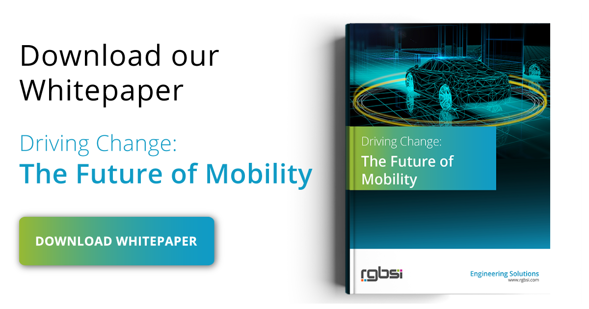 RGBSI The Future of Mobility Whitepaper