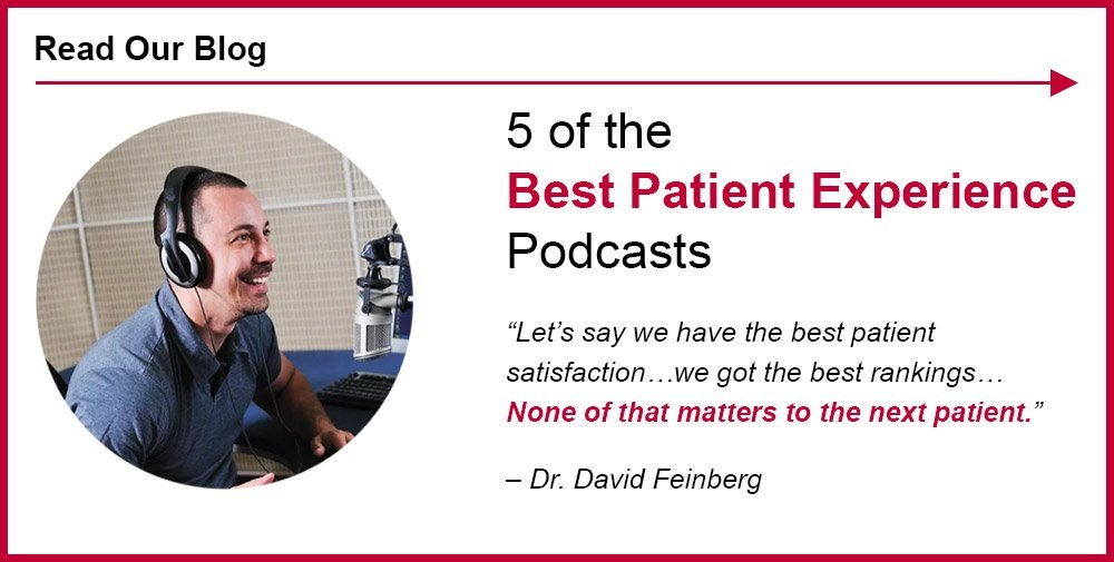 """Read Our Blog 