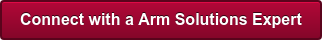 Connect with a Arm Solutions Expert