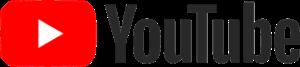 Youtube.com/pdiuniversity