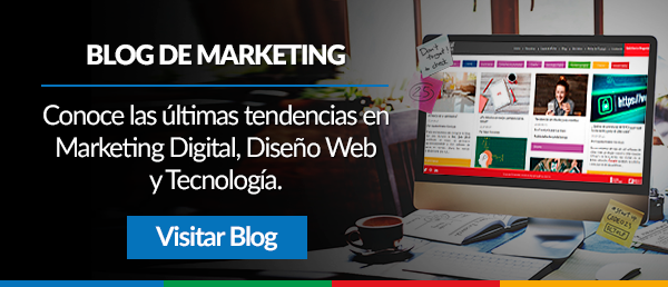 Visitar Blog de Marketing Digital
