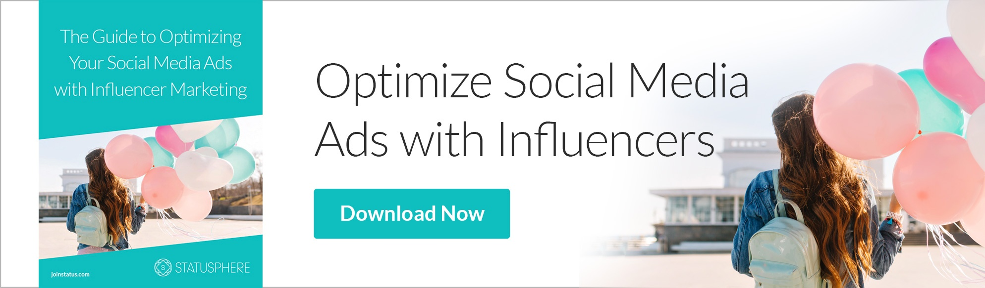 optimizing social media ads