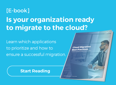 download cloud migration