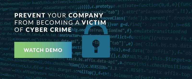 Request Cyber Risk Aware Demo