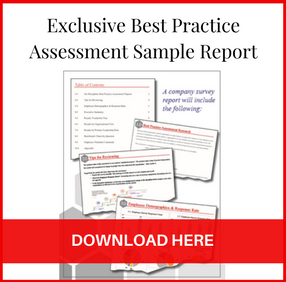 best practice for the assessment of Best practice in assessment of student performance introduction according to  the guidelines for the assessment of student performance, assessment of.