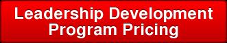 Leadership Development Program Pricing