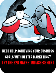 request\u002Db2b\u002Dmarketing\u002Dassessment