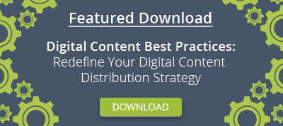Download Mediafly's Digital Content Best Practices Article