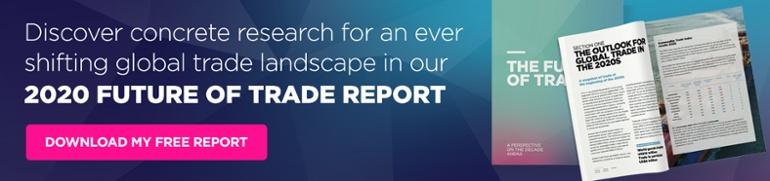 FOT Download Report (DMCC blogs)