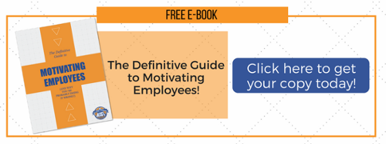 Motivating Employees E-Book Sign-Up_Call to Action Button