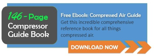 Download Our Free Compressed Air Manual