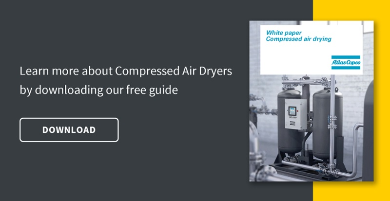download compressed air drying whitepaper