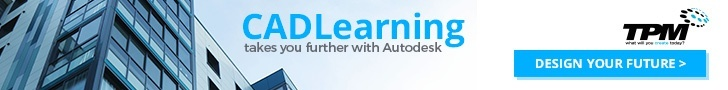 CADLearning from Autodesk