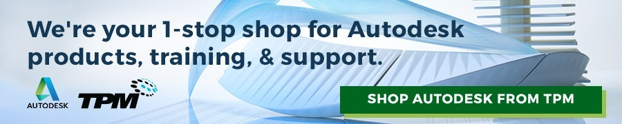 autodesk products autodesk traingin autodesk support