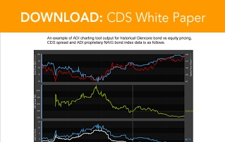 Download: CDS White Paper
