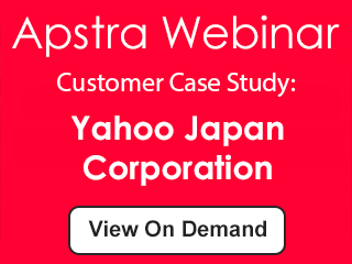 Customer Case Study: Apstra Japan Corporation