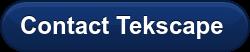 Contact Tekscape