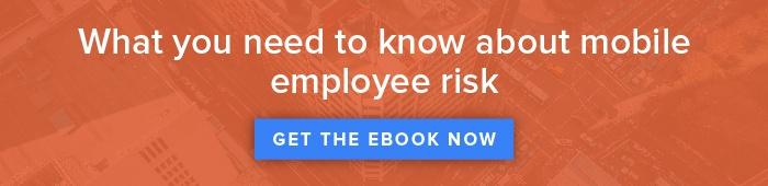 Mobile Risk ebook