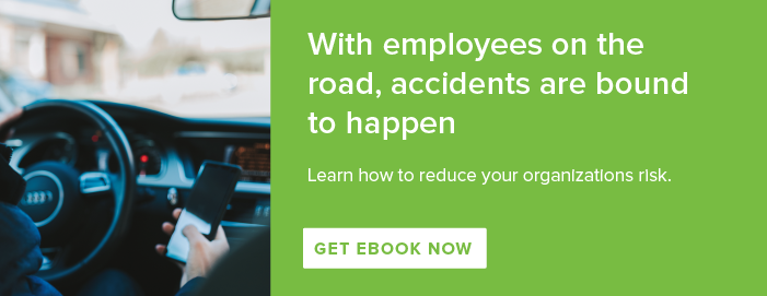 Mitigate your respondeat superior and mobile employee risk