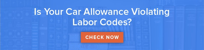 Labor Codes