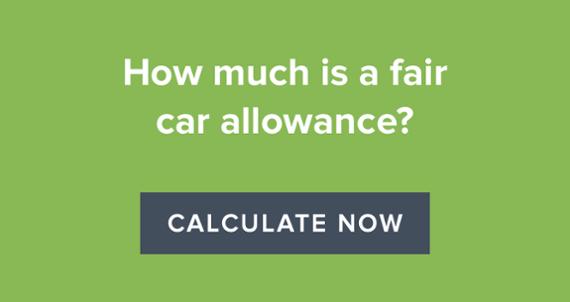 Fair allowance