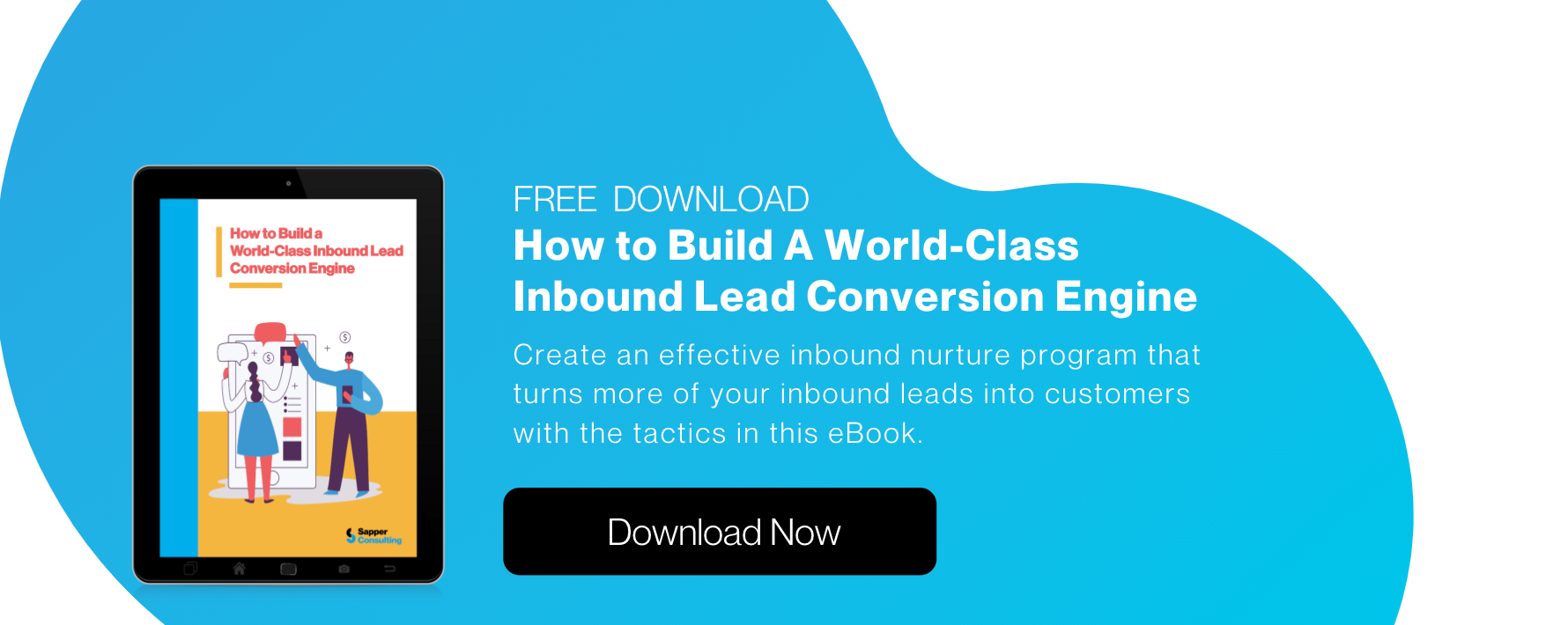 How to Create A World Class Conversion Engine