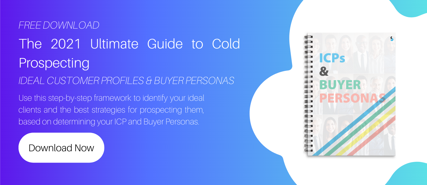 The 2021 Ultimate Guide to Cold Prospecting