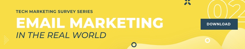 """Download """"Email Marketing in the Real World"""""""