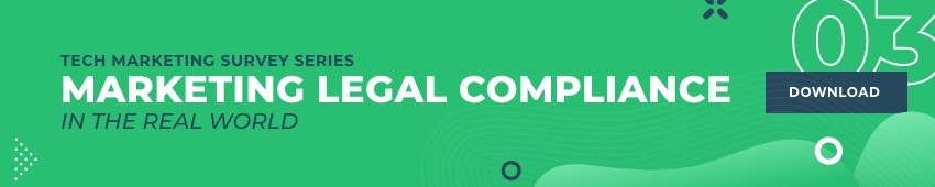 """Download """"Marketing Legal Compliance in the Real World"""""""