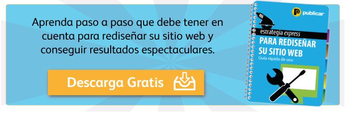 Rediseño_pagina_web