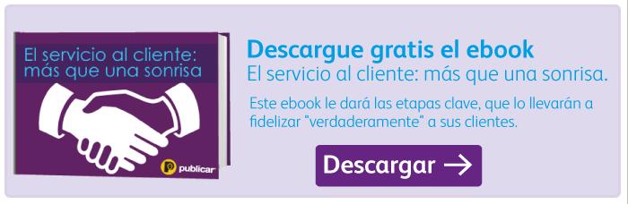 Servicio-al-cliente-para-pymes