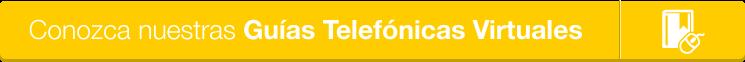 Guía telefónicas virtuales