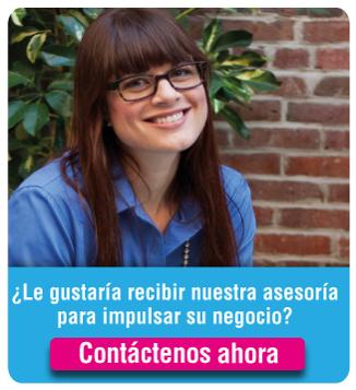 ASESORÍA-PUBLICAR