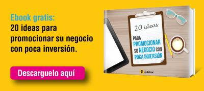 webinar-estrategias-publicitarias