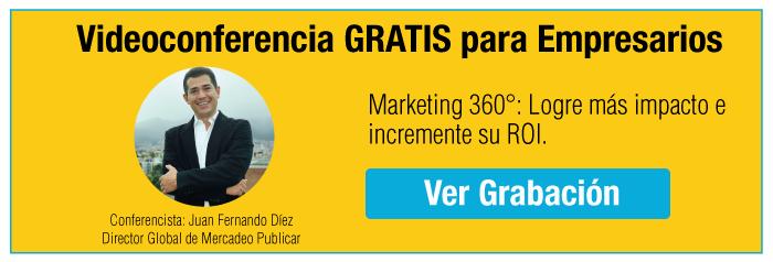 MARKETING-360