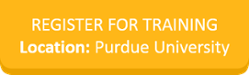 Register for Purdue Autonomous ElectricVehicle Training