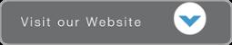 Visit the LHPU Website