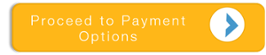 Proceed to ISO 26262 Payment
