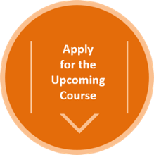 Apply for Upcoming Course