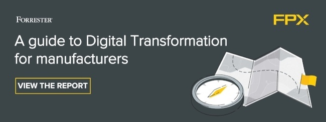 forrester-report-digital-transformation-manufacturing
