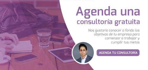 agendar-consultoria-gratuita