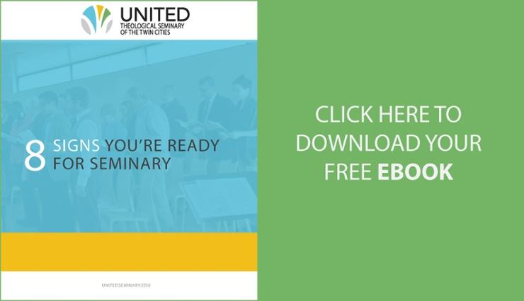 Download 8 Signs Ebook