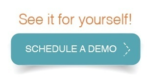 Schedule a Demo