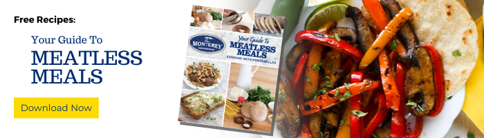 meatless-meals